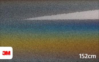 3M 1080 GP281 Gloss Flip Psychedelic wrapfolie