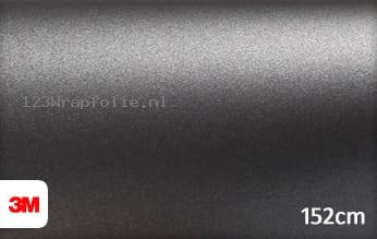 3M 1080 M261 Matte Dark Grey wrapfolie