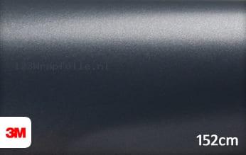 3M 1080 S271 Satin Thundercloud wrapfolie