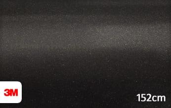 3M 1080 SP242 Satin Gold Dust Black wrapfolie
