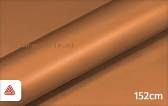 Avery SWF Blaze Orange Matte Metallic wrapfolie