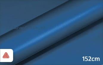 Avery SWF Blue Matte Metallic wrapfolie