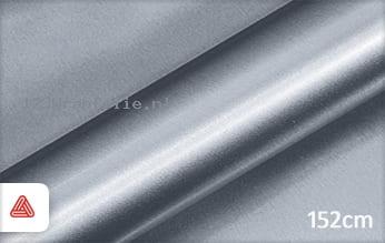 Avery SWF Brushed Aluminium wrapfolie