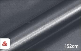 Avery SWF Brushed Steel wrapfolie