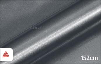 Avery SWF Brushed Titanium wrapfolie