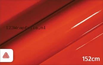 Avery SWF Cardinal Red Gloss wrapfolie
