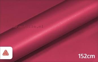 Avery SWF Cherry Matte Metallic wrapfolie