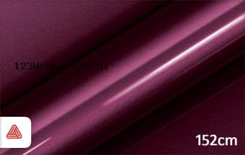 Avery SWF Fun Purple Gloss Metallic wrapfolie