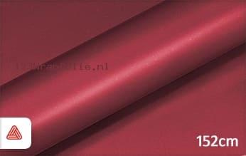 Avery SWF Garnet Red Matte Metallic wrapfolie