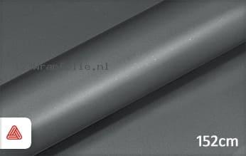 Avery SWF Gunmetal Matte Metallic wrapfolie