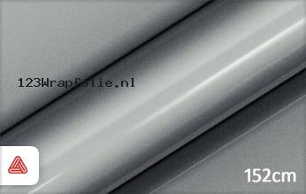 Avery SWF Light Grey Satin Metallic wrapfolie