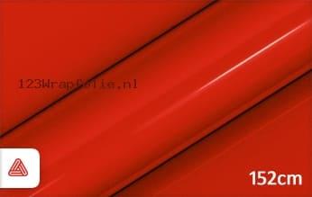 Avery SWF Red Gloss wrapfolie