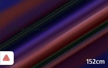 Avery SWF Roaring Thunder Blue Red Satin Colorflow wrapfolie