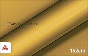 Avery SWF Safari Gold Satin Metallic wrapfolie