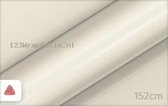 Avery SWF White Snow Pearl Gloss wrapfolie