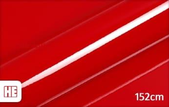 Hexis HX20200B Blood Red Gloss wrapfolie