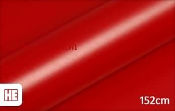 Hexis HX20200M Blood Red Matt wrapfolie