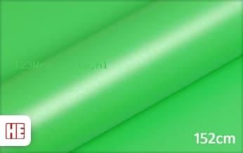 Hexis HX20375M Light Green Matt wrapfolie