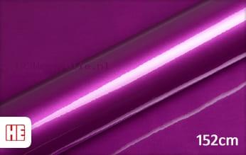 Hexis HX20518B Manga Purple Gloss wrapfolie