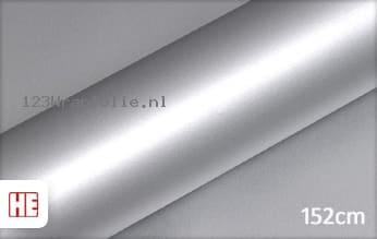 Hexis HX20990M Meteorite Grey Matt wrapfolie