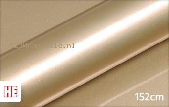 Hexis HX20P001B Zeus Gold Gloss wrapfolie