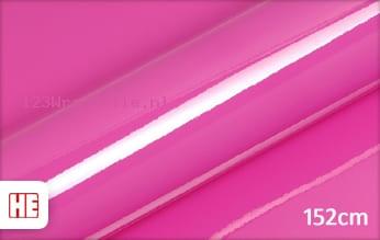 Hexis HX20PCAB Pink Candy Gloss wrapfolie