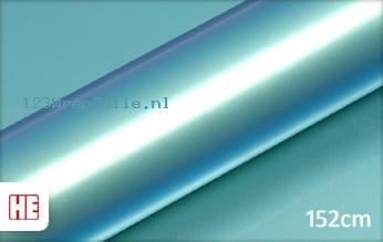 Hexis HX30BLAB Lapis Blue Gloss wrapfolie