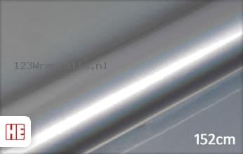 Hexis HX30RW990B Meteorite Grey Rainbow Gloss wrapfolie