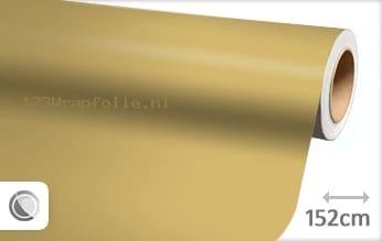 Zijdeglans beige wrapfolie